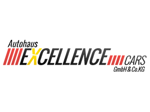 https://boxenstop-baumbach.de/wordpress/wp-content/uploads/2011/07/excellence.jpg