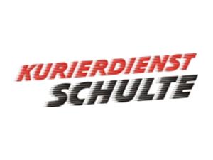 https://boxenstop-baumbach.de/wordpress/wp-content/uploads/2012/05/schultelogo.jpg