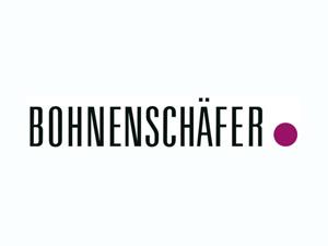 https://boxenstop-baumbach.de/wordpress/wp-content/uploads/2016/09/bohnenschäfer.jpg