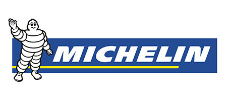 https://boxenstop-baumbach.de/wordpress/wp-content/uploads/2017/05/michelin-1.jpg