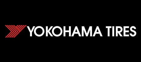 https://boxenstop-baumbach.de/wordpress/wp-content/uploads/2017/05/yokohama-1.jpg