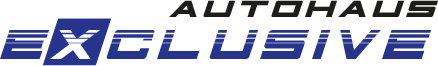 https://boxenstop-baumbach.de/wordpress/wp-content/uploads/2019/05/autohaus-exclusive_logo.png