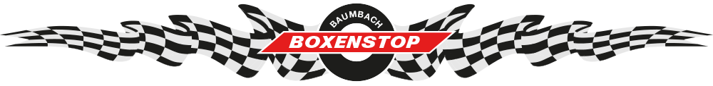 boxenstop baumbach