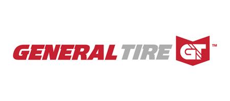 https://boxenstop-baumbach.de/wordpress/wp-content/uploads/2019/05/generall-tyres.jpg