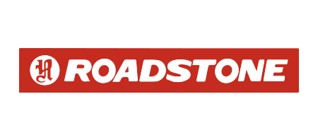 https://boxenstop-baumbach.de/wordpress/wp-content/uploads/2019/05/roadstone.jpg