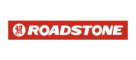 https://boxenstop-baumbach.de/wordpress/wp-content/uploads/2019/05/roadstone.jpg