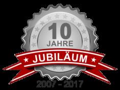 10jahre_logo