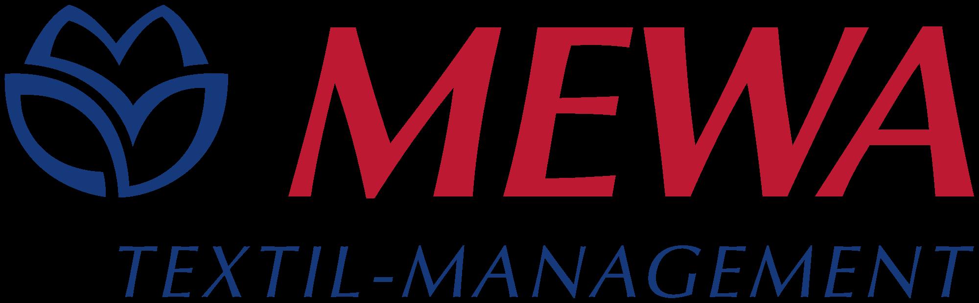 https://boxenstop-baumbach.de/wordpress/wp-content/uploads/2019/06/MEWA-Logo.png