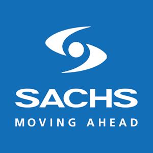https://boxenstop-baumbach.de/wordpress/wp-content/uploads/2019/06/Sachs-logo-21A7F08C2C-seeklogo.com_.png