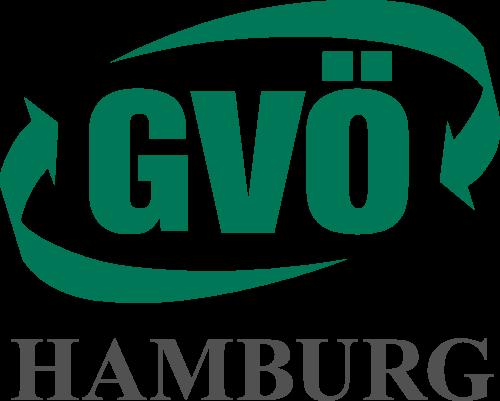 https://boxenstop-baumbach.de/wordpress/wp-content/uploads/2019/06/logo.png
