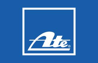 https://boxenstop-baumbach.de/wordpress/wp-content/uploads/2019/06/logo_ate.png