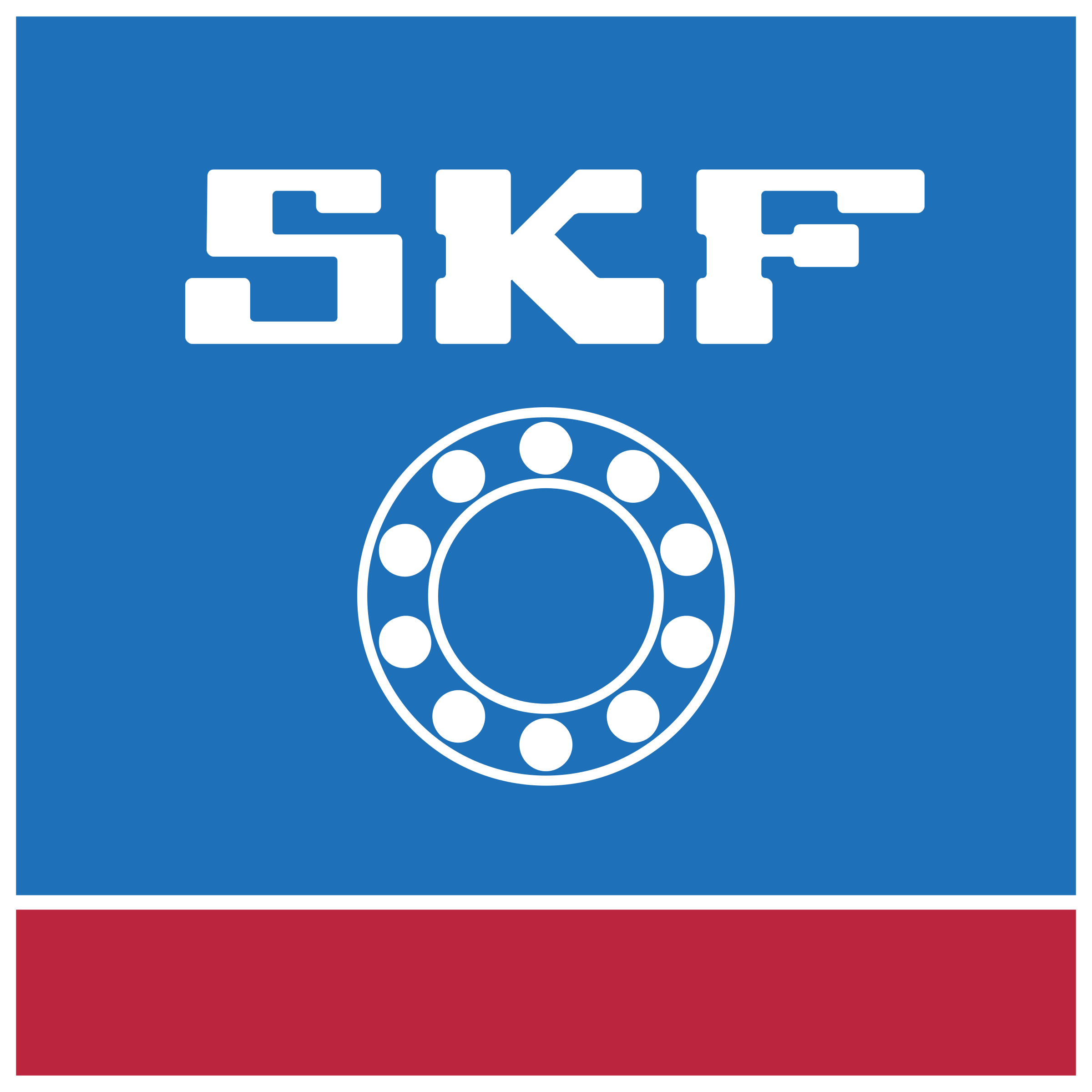 https://boxenstop-baumbach.de/wordpress/wp-content/uploads/2019/06/skf-logo-png-transparent.png